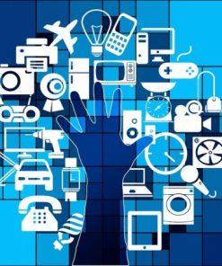 Computing & Accessories