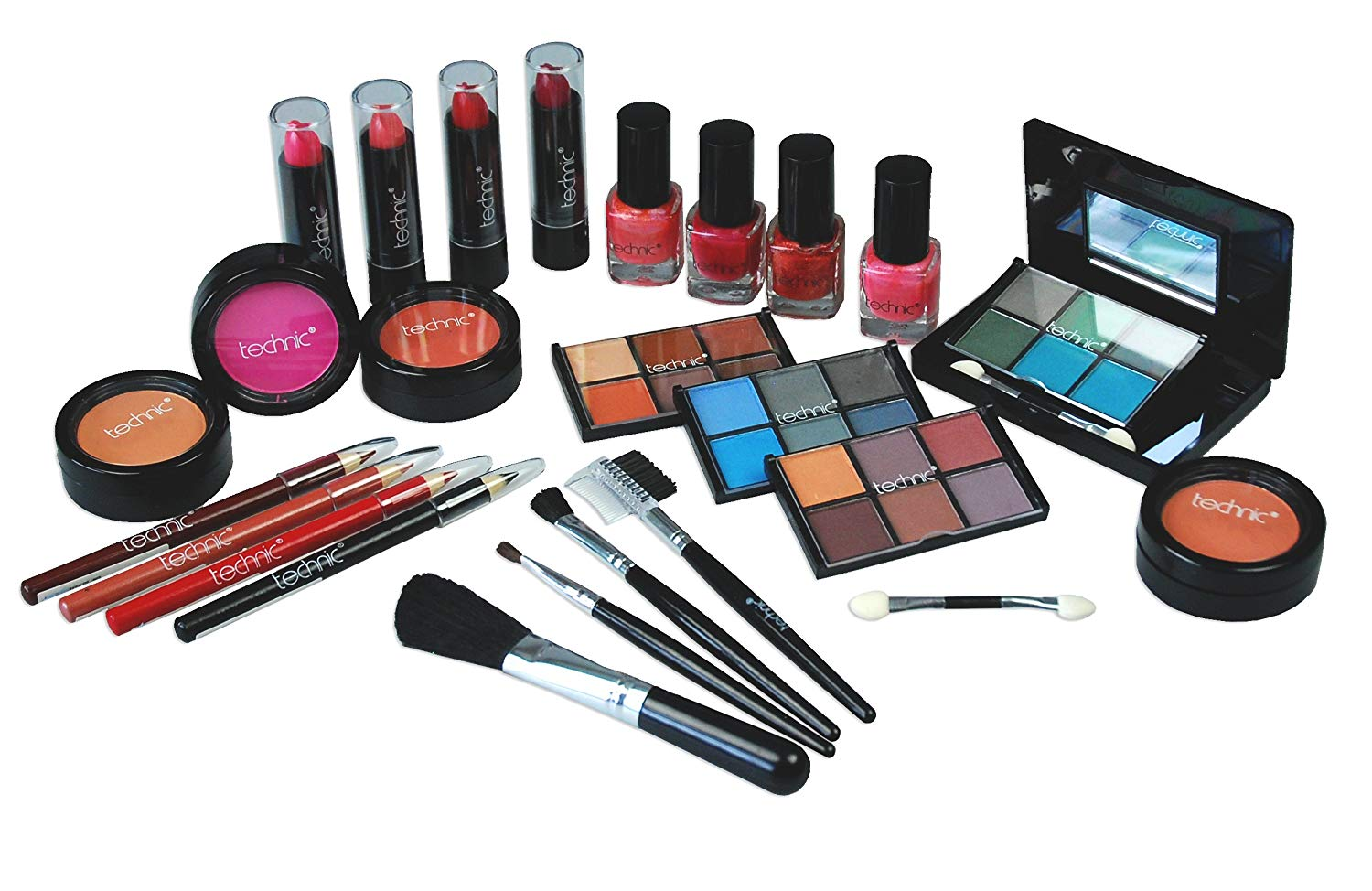 beauty products online shopping in india